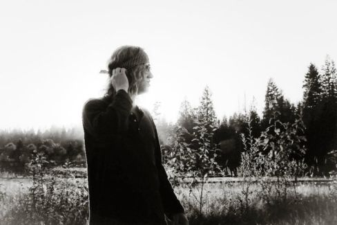 Allen Stone pictures