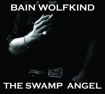 Bain Wolfkind pictures