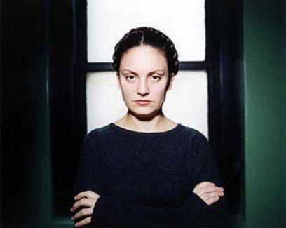 Nina Nastasia pictures
