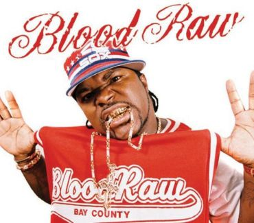 Blood Raw pictures