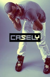 Casely pictures
