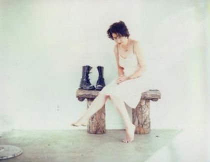 Carla Bozulich pictures
