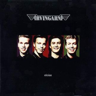 Arvingarna pictures