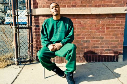 Sir Michael Rocks pictures