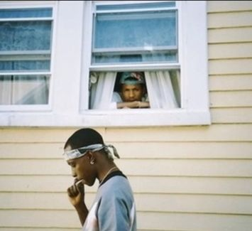 The Underachievers pictures