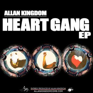 Allan Kingdom pictures