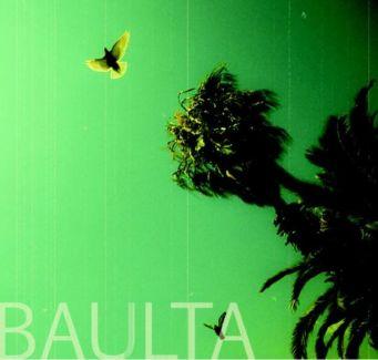 Baulta pictures