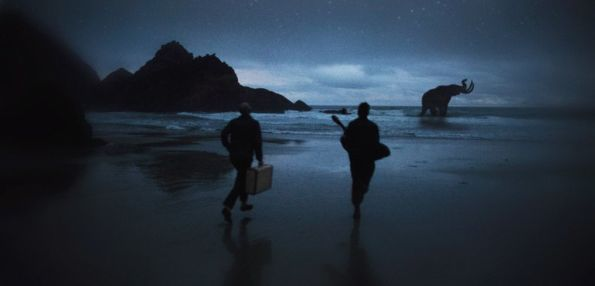Lord Huron pictures