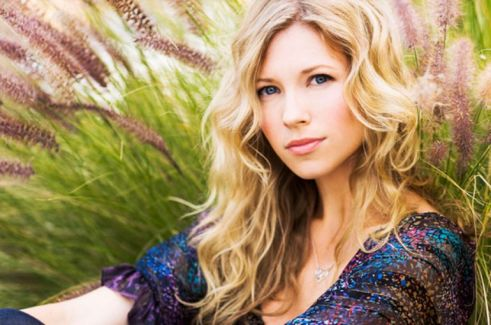 Brooke White pictures