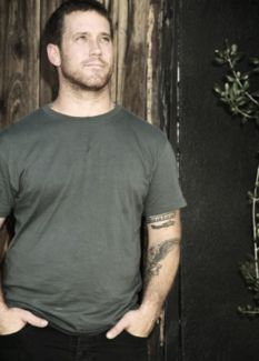Chuck Ragan pictures