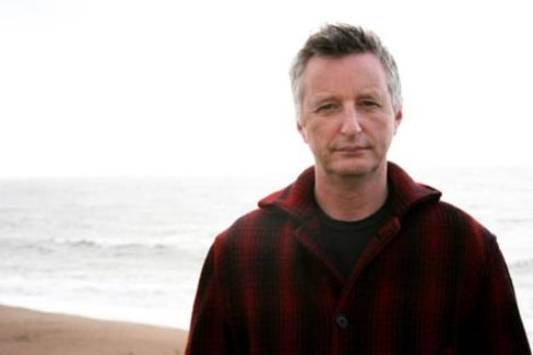 Billy Bragg pictures