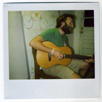 Paul Baribeau pictures