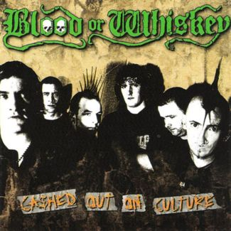 Blood or Whiskey pictures