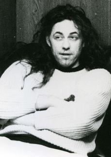 Bob Geldof pictures