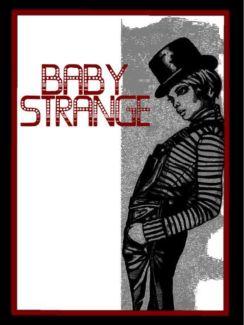 Baby Strange pictures