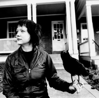Mary Timony pictures