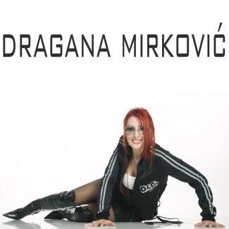 Dragana Mirkovic pictures