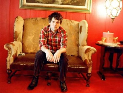 Conor Oberst pictures