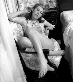 Martha Wainwright pictures