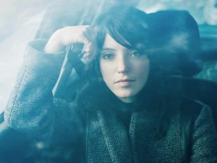 Sharon Van Etten pictures