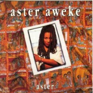 Aster Aweke pictures