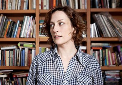 Sarah Harmer pictures