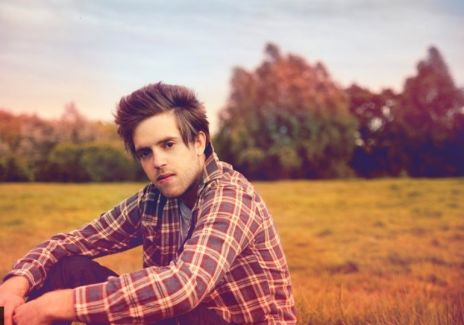 Benjamin Francis Leftwich pictures