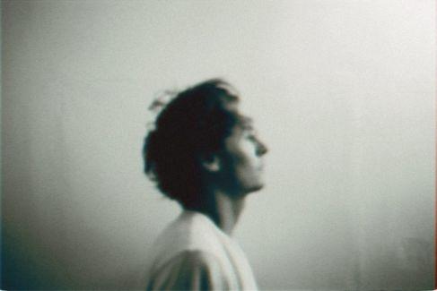 Ben Howard pictures