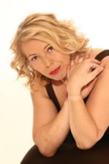 Barb Jungr pictures