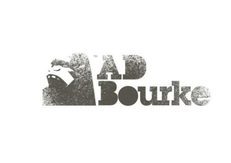 AD Bourke pictures