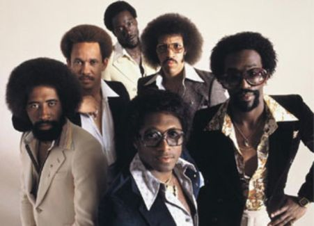 Commodores pictures