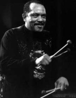 Roy Ayers pictures