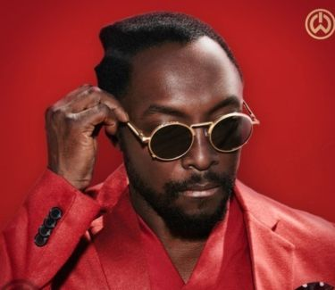will.i.am pictures