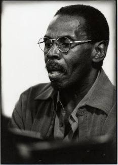 George Cables pictures