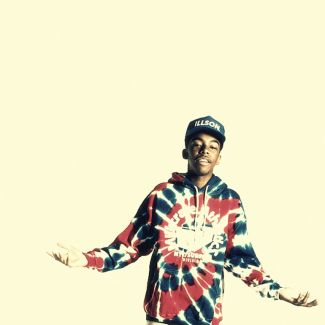 Bishop Nehru pictures