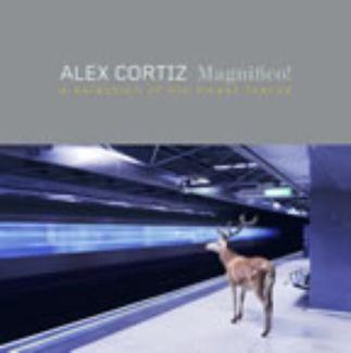 Alex Cortiz pictures