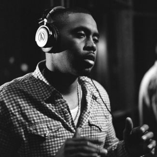 Nas pictures