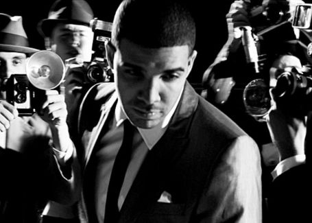 Drake pictures