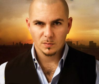 Pitbull pictures