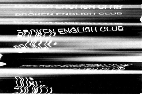 Broken English Club pictures