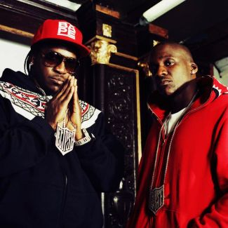 Clipse pictures