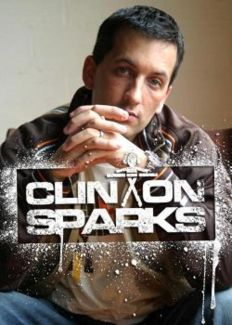 Clinton Sparks pictures