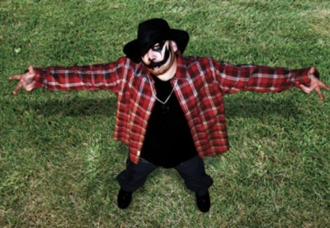 Boondox pictures