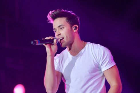 Prince Royce pictures