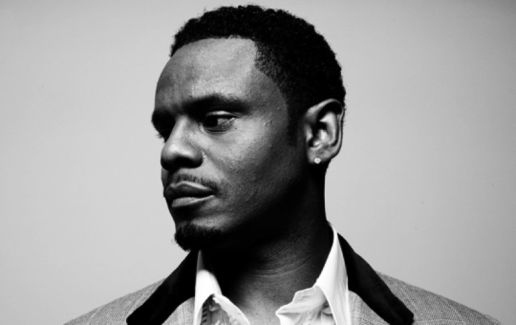 Carl Thomas pictures