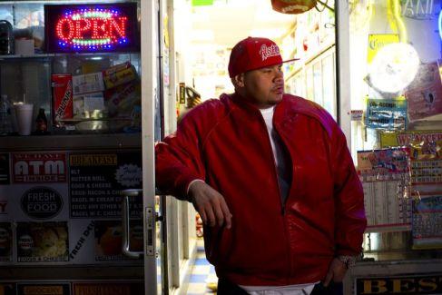 Fat Joe pictures