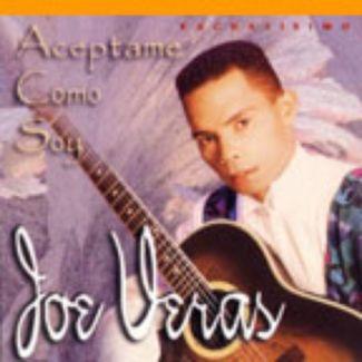 Joe Veras pictures