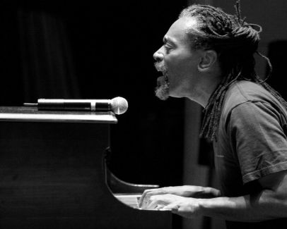 Bobby McFerrin pictures