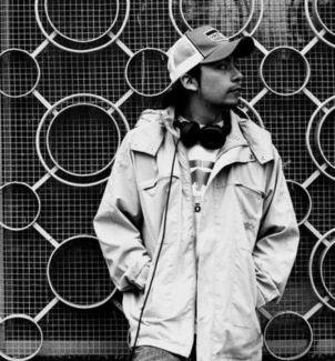 DJ Raff pictures
