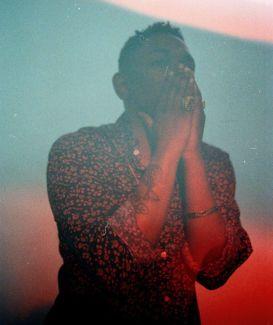 Kendrick Lamar pictures